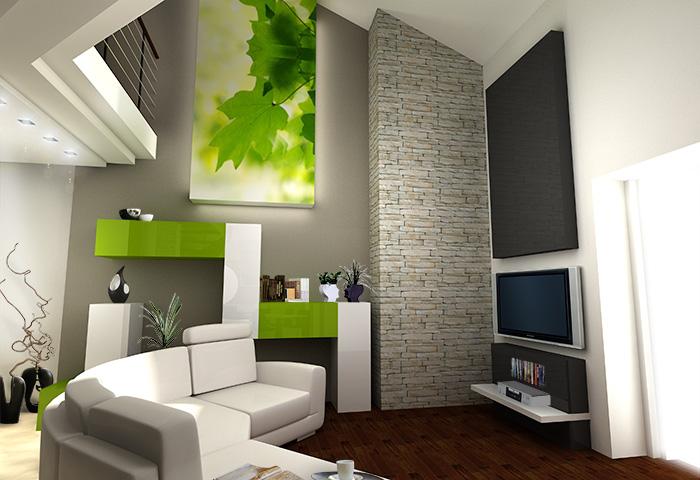 ... // Design Studio // Massimo Salvagno // arredamento interni e design